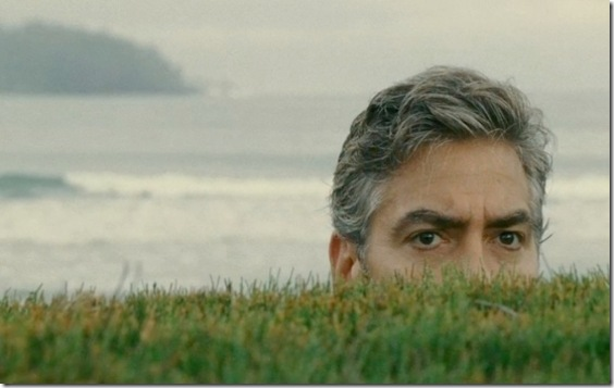 Clooney Stalker
