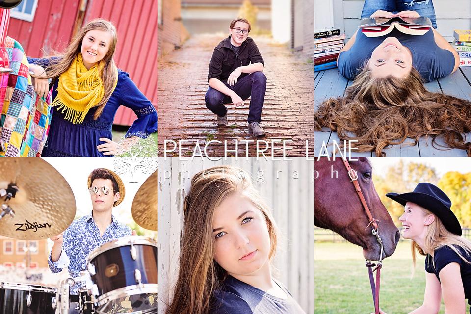 peachtreelanephoto.com