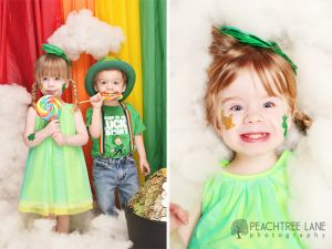 st patty diptych R.jpg